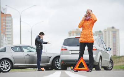 Top 5 insurance company steering tactics
